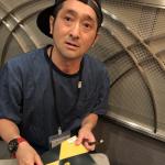 『調布ジュニア映画塾』夏目大一朗における