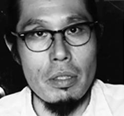 有馬顕プロデューサー