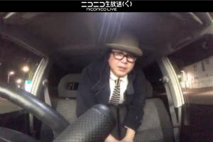 サマーチャンネルの寺内康太郎