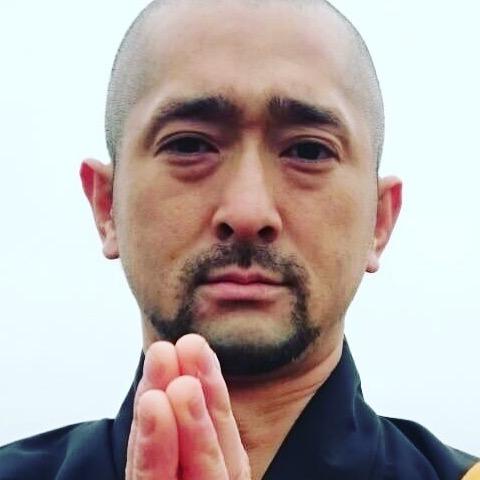 夏目大一朗監督